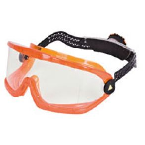 Protection oculaire 4e698fadf2cf
