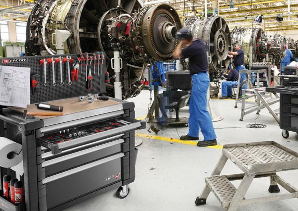 L heure est à laisser le libre-choix de l équipement aux utilisateurs,  permettant de lever l un des freins à l achat d une servante garnie    l achat imposé ... bff6d1223547